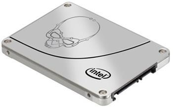 Intel 730 240GB, SSD, SSDSC2BP240G4R5; SSDSC2BP240G4R5