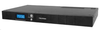 CyberPower OR600ELCDRM1U; OR600ELCDRM1U