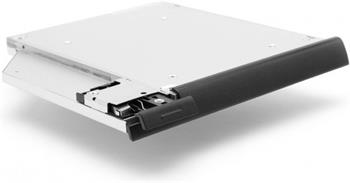 Interní box Dell 2FMSH