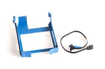 Kit Dell 400-23050; 400-23050