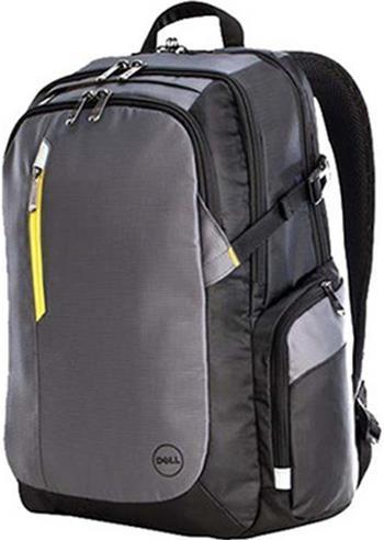 "Batoh Dell 460-BBKM 17"" black; 460-BBKM"