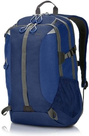 """Batoh DELL 460-BBMU 15,6"""" blue"""