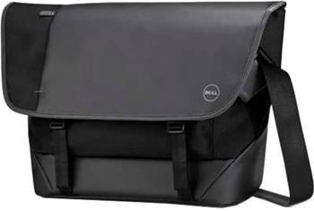 "Brašna Dell 460-BBNG 15,6"" black; 460-BBNG"
