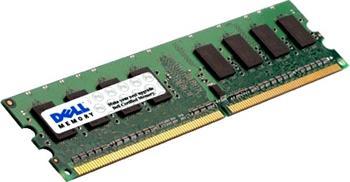 Dell 8GB A7134886; A7134886