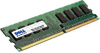 Dell SNP66GKYC/8G