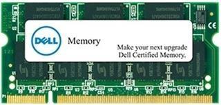 Dell SNPNWMX1C/4G; SNPNWMX1C/4G