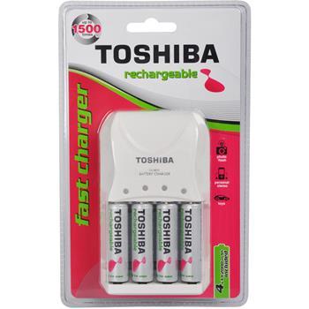 TOSHIBA NAB TNHC-64MEQ s 4x AA 2000