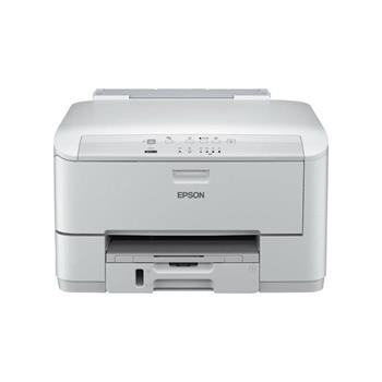 Epson WorkForce WP-M4095DN (C11CC78301)