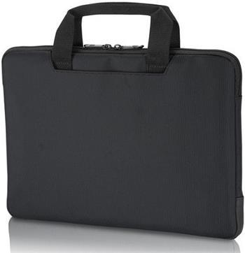 """Pouzdro Dell 460-BBHH 14"""" black"""