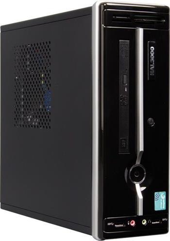 HAL3000 ProNet