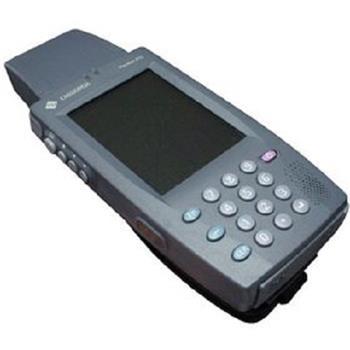 Casio IT 700 M30RC; 10000581