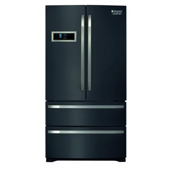 Hotpoint FXD 825 F; FXD 825 F
