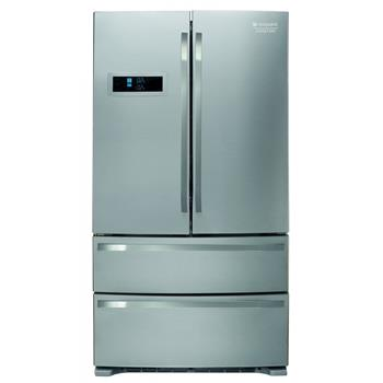 Hotpoint FXD 822 F; FXD 822 F