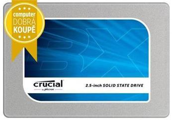 Crucial BX100 250GB, SATA, CT250BX100SSD1; CT250BX100SSD1