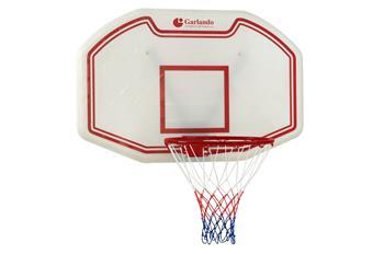 Koš basketbalový Garlando BOSTON 91 x 61cm