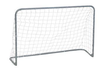 Fotbalová branka Garlando FOLDY GOAL 180x120 cm; 7928