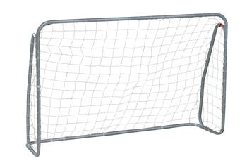 Fotbalová branka Garlando SMART GOAL 180x120 cm; 7929