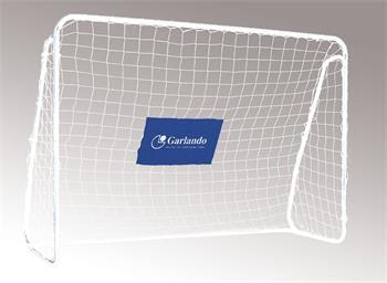 Fotbalová branka Garlando FIELD MATCH PRO 300x200 cm; 7927