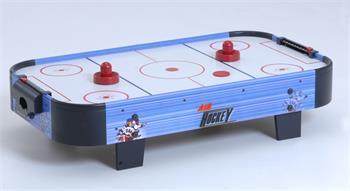 Hokej vzdušný Garlando GHIBLI pro děti; 7621