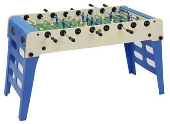 Fotbal Garlando OPEN AIR-long, pro venkovní použití