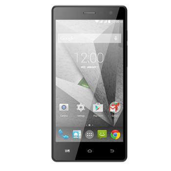 "GIGABYTE GSmart MIKA MX Dual SIM 5"" IPS qHD, 4G-LTE"