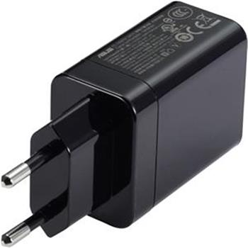 Asus orig. adaptér pro tablety 10W5V(18W15V), bulk; B0A001-00101200