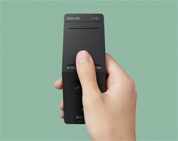 Sony RMF-TX100