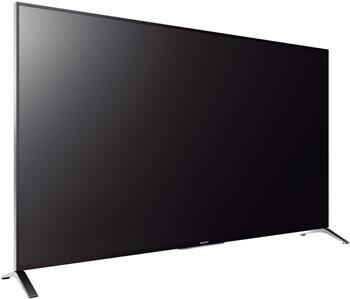 Sony Bravia KD-55X8505