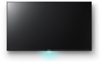 Sony KD-43X8309