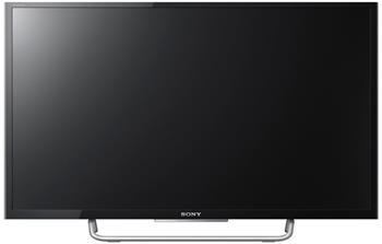 Sony Bravia KDL-32W705C