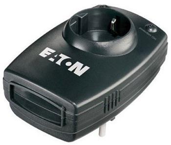 Eaton Protection Box 1 FR; 66706