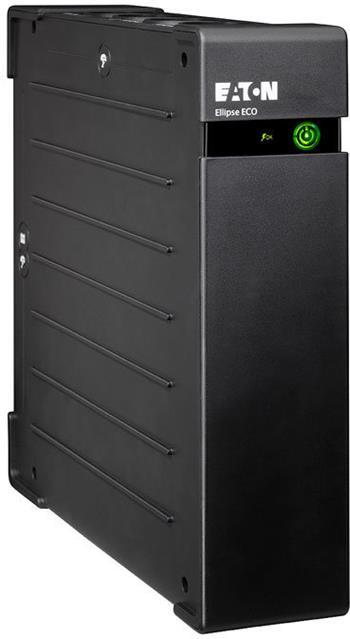 Eaton Ellipse ECO 650 USB FR; EL650USBFR