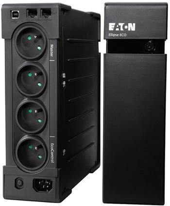 Eaton Ellipse ECO 650 USB IEC; EL650USBIEC