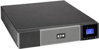 Eaton 5PX 1500i RT2U Netpack; 5PX1500iRTN