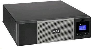 Eaton 5PX 3000i RT3U; 5PX3000iRT3U
