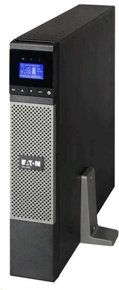 Eaton 5PX 3000i RT2U Netpack; 5PX3000iRTN