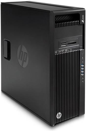 HP Z440 MT; G1X59EA#ARL