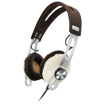 SENNHEISER Momentum On-Ear i Ivory M2 ; 4044155098556