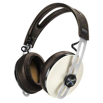 SENNHEISER Momentum Wireless Ivory ; 4044155098419