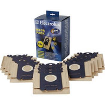 Electrolux E200M S-BAG; E 200M