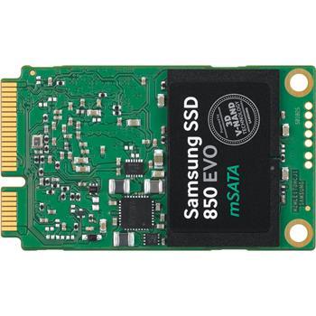 Samsung 850 EVO 500GB; MZ-M5E500BW