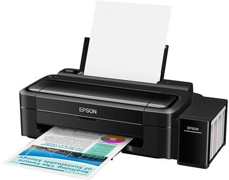 Epson L310 ; C11CE57401