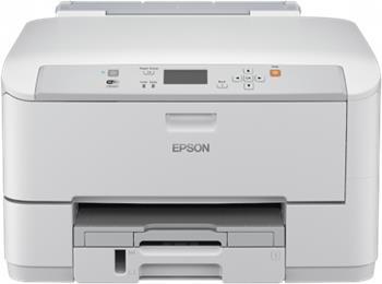 Epson WorkForce Pro WF-M5190DW; C11CE38401