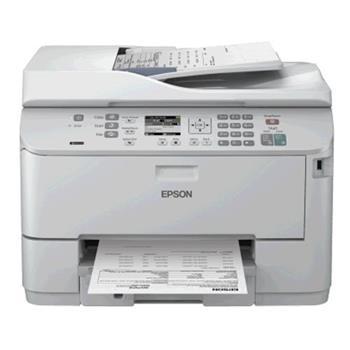 Epson WorkForce Pro WF-M5690; C11CE37401