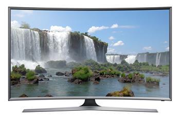 TV Samsung UE55J6302