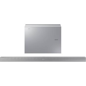 Samsung HW J551; HW-J551