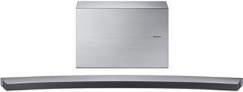 Samsung HW J8501 soundbar systém 8.1