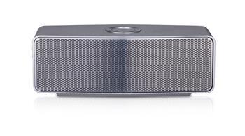 LG NP8350 - bezdrátový reproduktor; NP8350