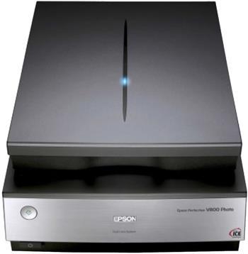 Epson Perfection V800 ; B11B223401