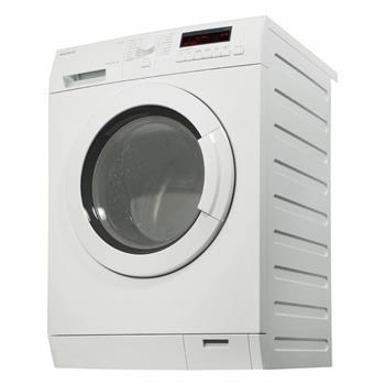 PHILCO PLD 14840 - automatická pračka předem plněná 5 let záruka; 40032927